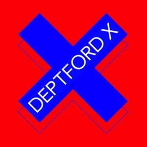 deptfordxfringe-logo