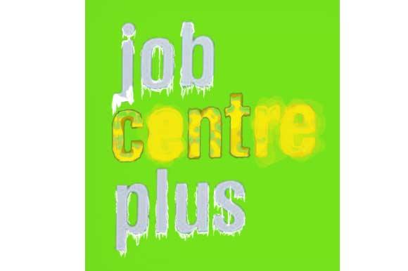 jobless_cnt_nonplus