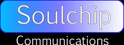 soulchip communications
