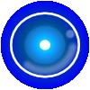 soulchip symbol of consciousness